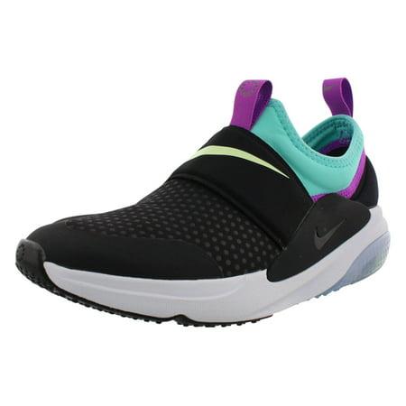 Nike Joyride Nova Girls Shoes