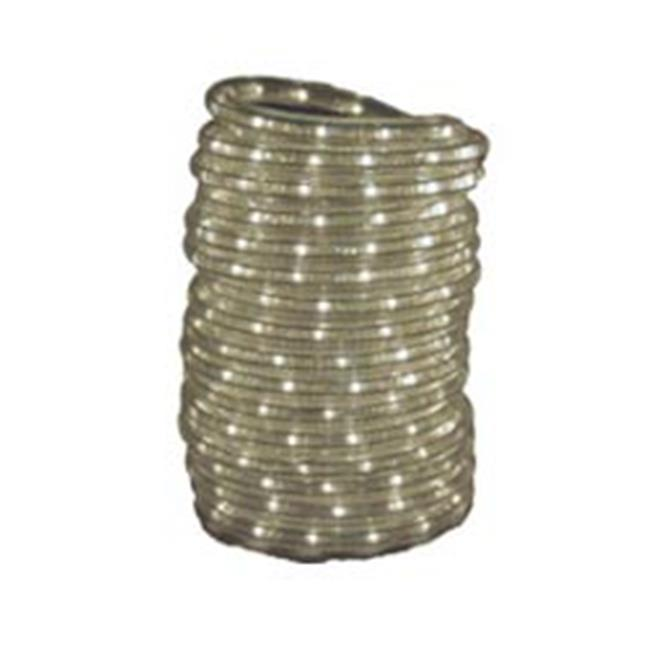 Prime Prodct 129011 Rope Light, Clear