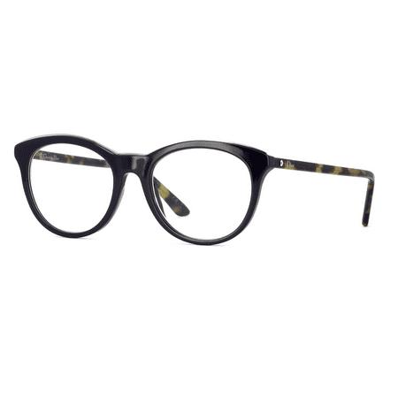 Christian Dior Montaigne n 41 CF2 Eyeglasses
