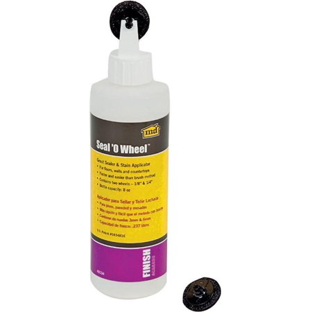Seal 'O Wheel 49134 Grout Seal Applicator, Plastic