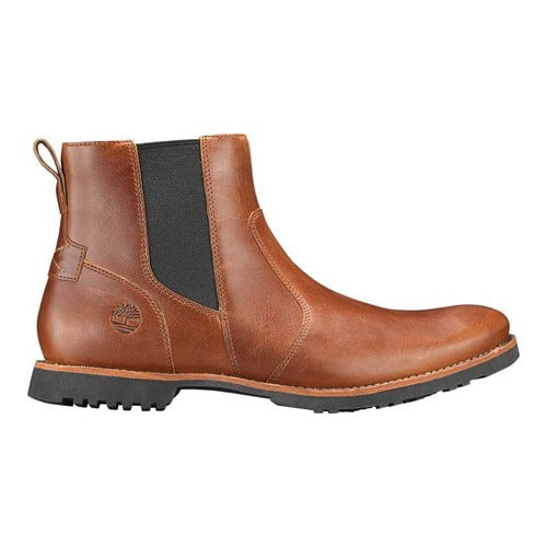 Men's Timberland Kendrick Chelsea Boot by Timberland