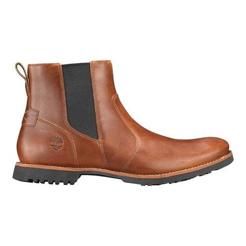 men's timberland kendrick chelsea boot