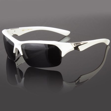 Professional Fashion Cycling Glasses Sports Outdoor Goggles Casual (Row Sunglasses)