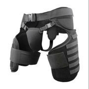 DAMASCUS TG40 Thigh Groin Protector w/ Molle System G8301535