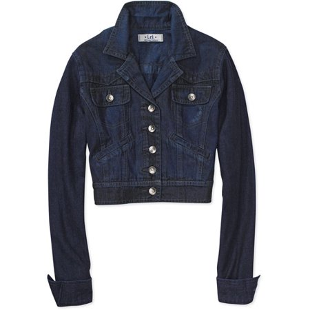 matches. ($ - $) Find great deals on the latest styles of Sleeveless denim jackets. Compare prices & save money on Women's Outerwear.