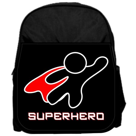 Superhero 13