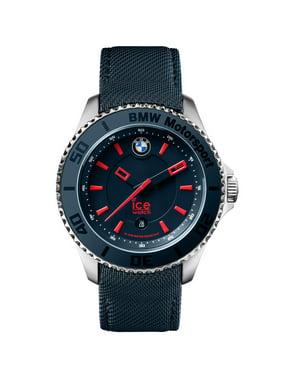 Bmw Motorsport Watch - Model: BM.BRD.U.L.14