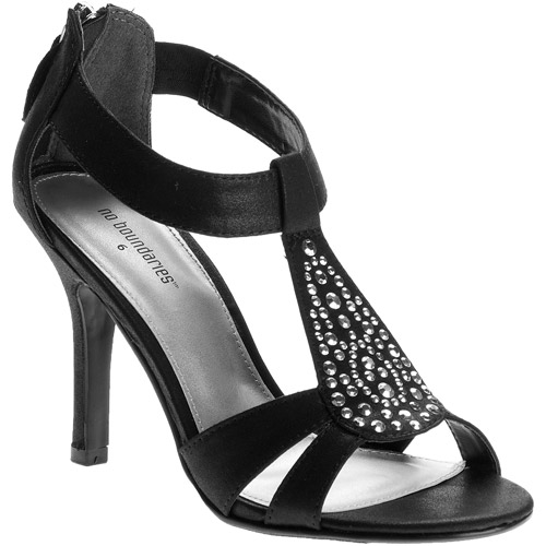 No Boundaries Womens Dress Shoe