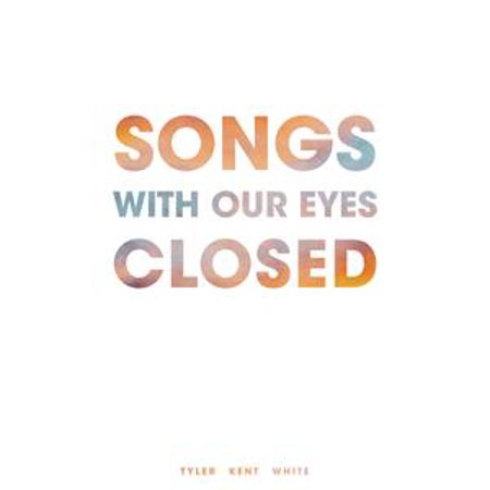 Two Eyes Halloween Song (Songs with Our Eyes Closed -)