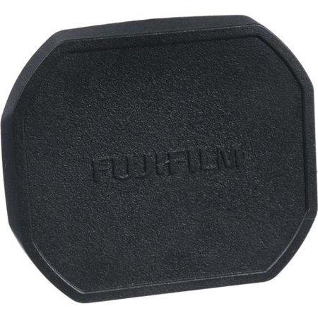 fujifilm lhcp-001 hood cap for xf 35mm f1.4 r