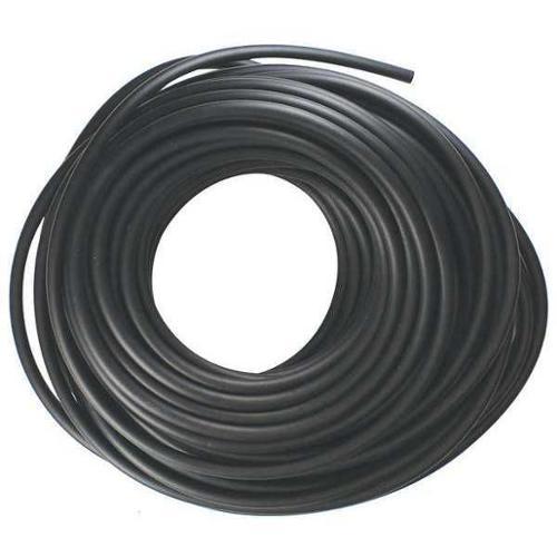 JAMES CSEPDM-3//16-10 Rubber Cord,EPDM,3//16 In Dia,10 Ft E