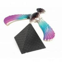 American Educational 7-1320 Balancing Bird Science Kit