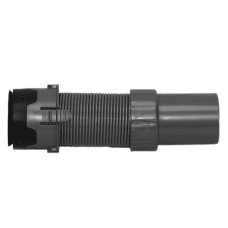 Shark Hose Navigator Lift-Away Floor Nozzle Hose for UV440, NV350, NV352, NV356, NV357 Plastic Floor Nozzle