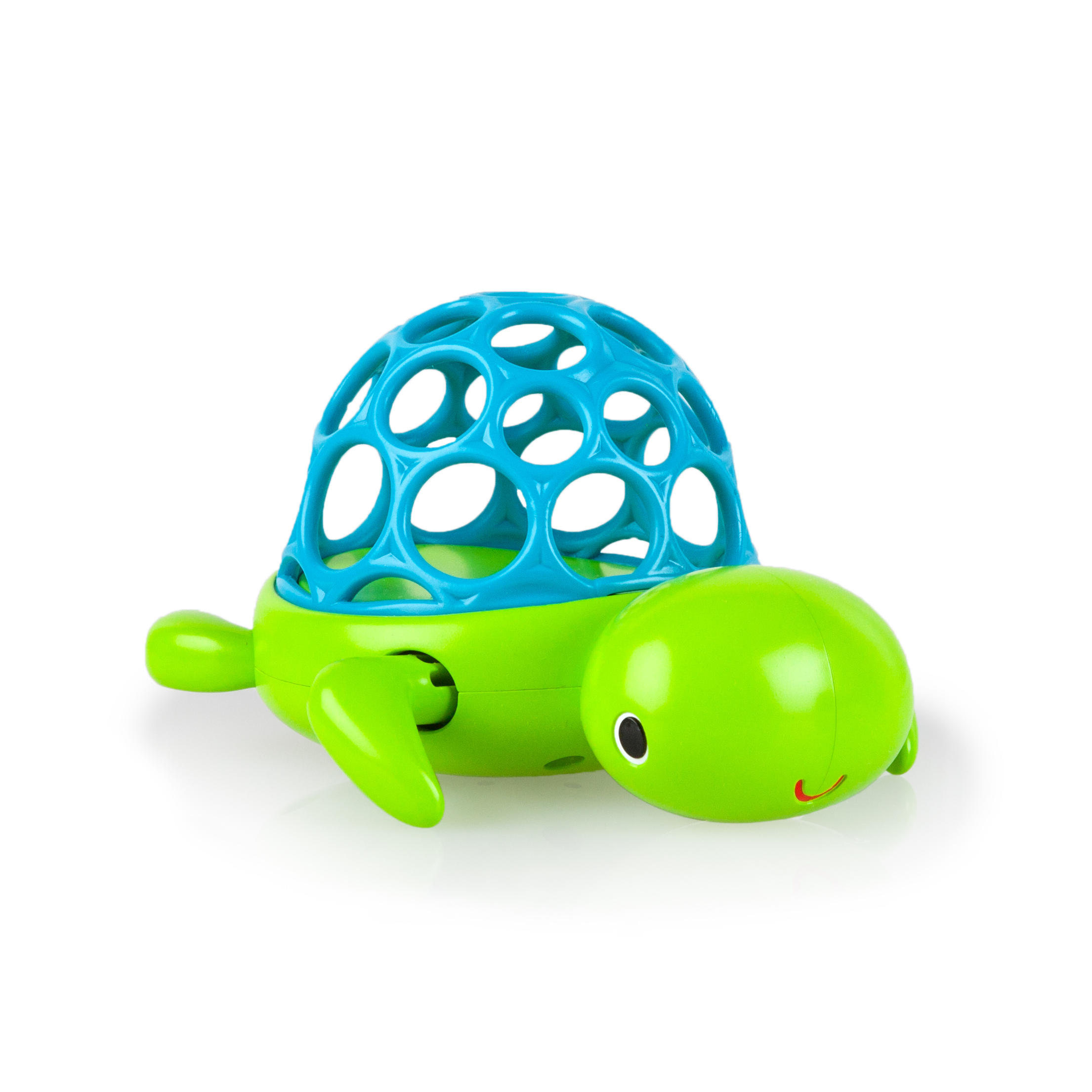 Oball Wind 'n Swim Turtle by Oball