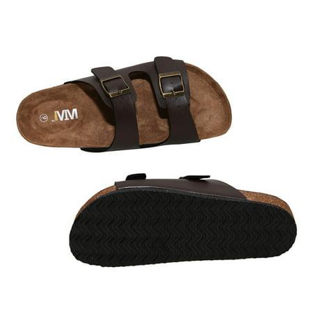 f1acc32be72 OwnShoe - Ownshoes Fashion Women s Casual Open Toe 1