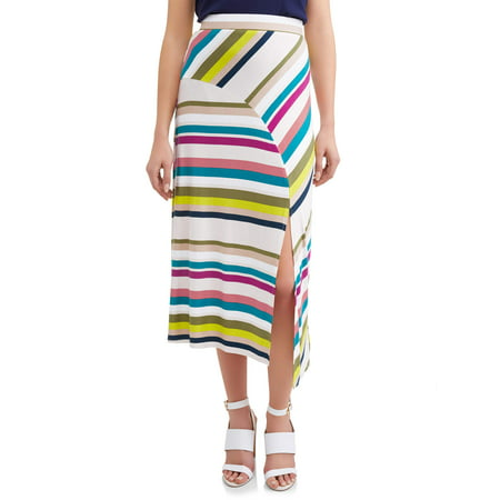 Women's Midi Skirt - Windy Skirts