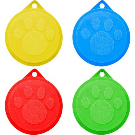 Akc dog food covers 3 ct walmartcom for Akc dog food