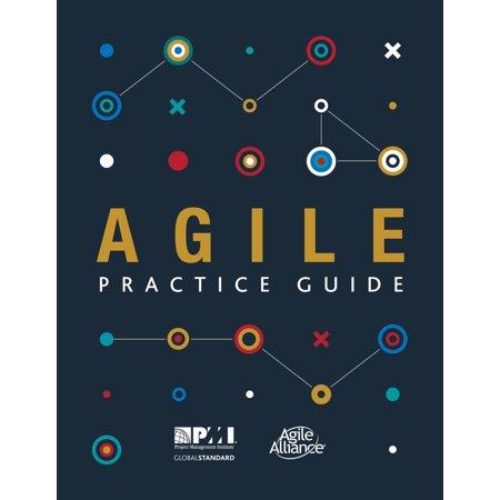 Agile Practice Guide (Agile Unit Testing Best Practices)
