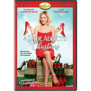 A Shoe Addict's Christmas (DVD)