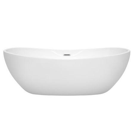 bathtubs - walmart