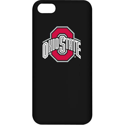 Tribeca Hardshell Case for iPhone 5/5SE/5s, Ohio State