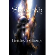 Sha'erah - eBook
