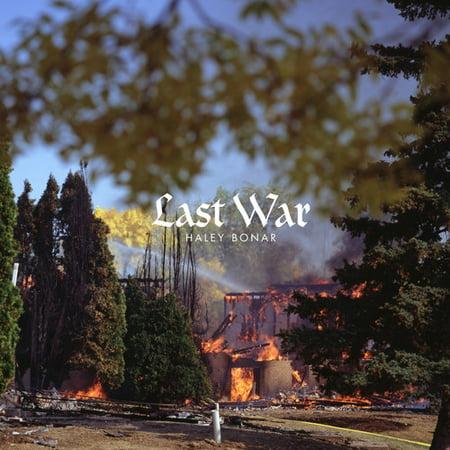 Thd Rock Amps - Last War