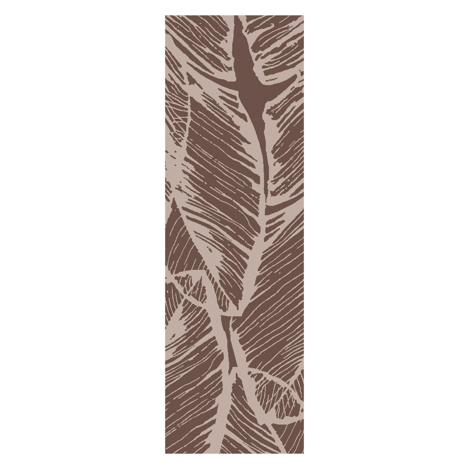 Surya by Candice Olsen CAN-2050 Area Rug