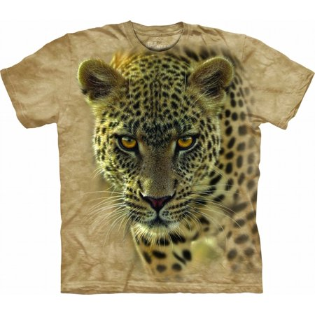 100% Cotton On The Prowl Awesome Animal Youth T-Shirt - Women On The Prowl