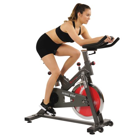 SF-B1712 44 lb Flywheel Indoor Cycling Bike