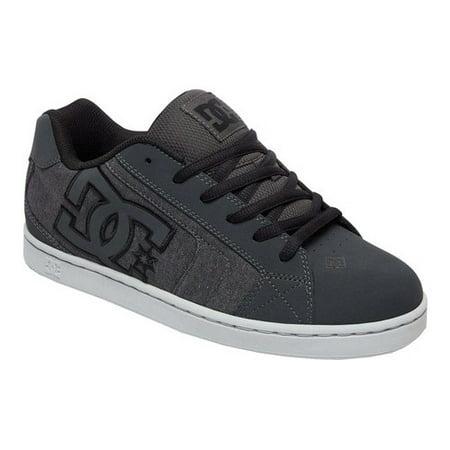 Men's DC Shoes Net SE Skate Shoe Dc Net Skate Shoe