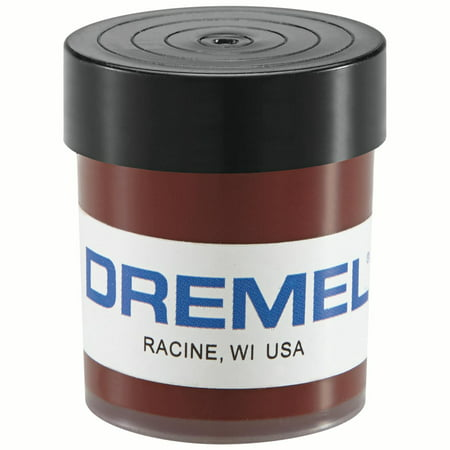 Dremel 421 Polishing Compound Walmart Com