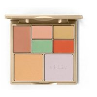 Stila Correct & Perfect All-In-One Color Correcting Makeup Palette, 0.46 Oz