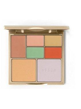 Stila Correct & Perfect All-In-One Color Correcting Palette, 0.46 Oz