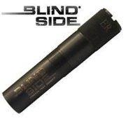 carlson blind side long range choke tube for benelli crio plus 12 gauge, 09071