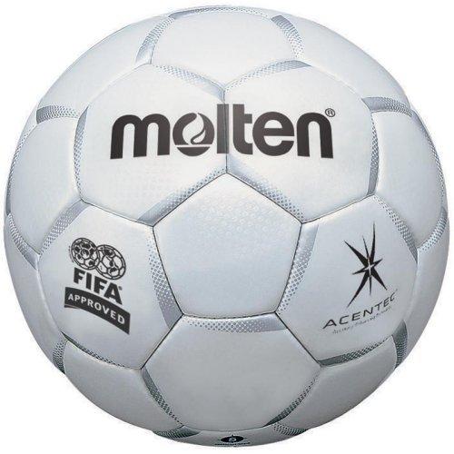 Molten Acentec Competition Size 5 Soccer Ball