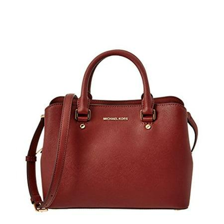 b615c1e96954 Walmart Michael Kors Handbags | Stanford Center for Opportunity ...