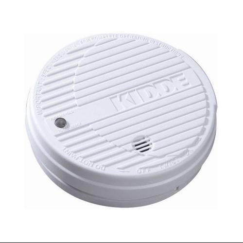 KIDDE PLC - Photoelectric Sensor Smoke Alarm