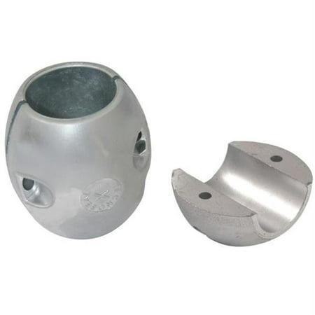 """Shaft Anode - Zinc - 1-.25"""" Shaft Diameter - image 1 de 1"""