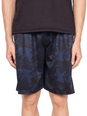 Men's Swim Trunks Board Shorts Bathing Suits Elastic Waist Surfing Swimming Watershort Up To Size 4XL