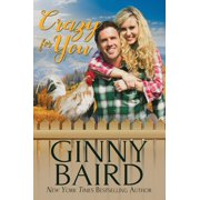 Crazy for You - eBook