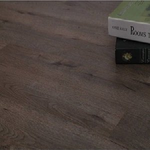 Dekorman 12mm AC3 Country Collection Laminate Flooring- Ash Oak