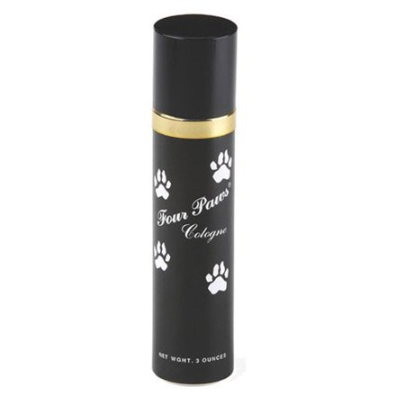 Four Paws Cologne