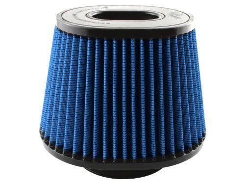 aFe 24-91044 MagnumFlow Intake Kit Air Filter with Pro 5 R by aFe