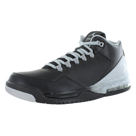 buy popular 226f7 c1f59 Jordan Flight Origin 2 Basketball Men's Shoes Size