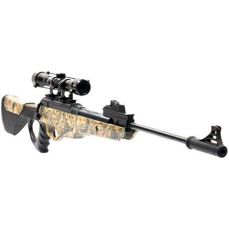 Nitro Piston Air Rifle Walmart Anti Feixista
