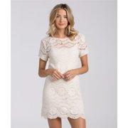 Billabong Women's Lacey Daze Dress JD05ELAC