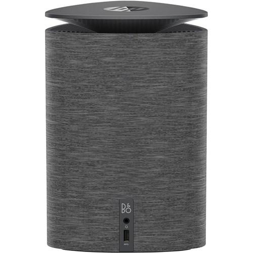 HP Pavilion Wave 600-A020 – Intel Core i5 – 2.20GHz, 8GB ...