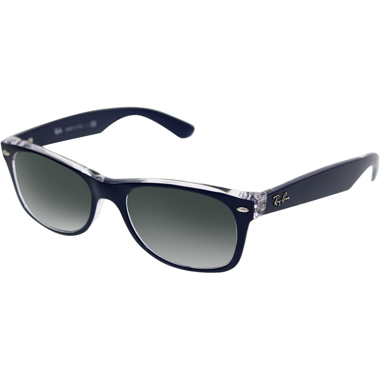 Ray Ban Polarized Sunglasses 5b44f64007