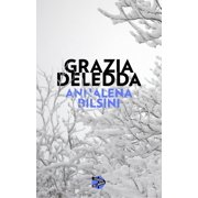 Annalena Bilsini - eBook